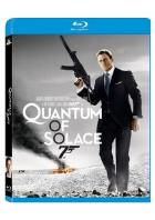 copertina di 007 - Quantum of Solace - Special Edition