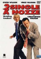 copertina di 2 single a nozze