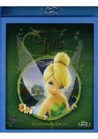 copertina di Trilli
