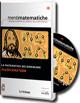 copertina di Matematica dei giocolieri, La - Allen Knutson (Menti Matematiche 10)