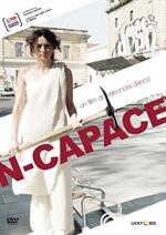 copertina di N-Capace