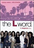 copertina di L word, the - la stagione 1