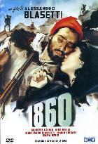 copertina di 1860