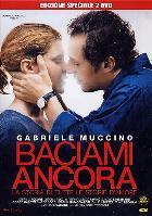 copertina di Baciami ancora - Edizione Speciale