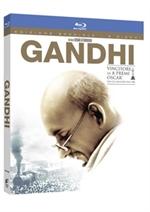 copertina di Gandhi - Edizione Speciale