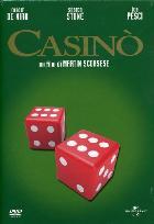 copertina di Casinò - Limited Edition