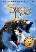 copertina di Bussola d'oro, La - Special Edition