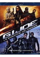 copertina di G.I. Joe - La nascita dei Cobra