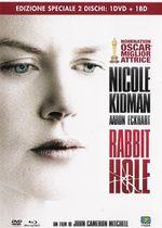 copertina di Rabbit Hole