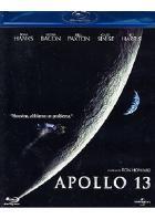 copertina di Apollo 13