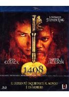 copertina di 1408