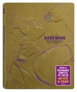 copertina di Bohemian Rhapsody