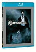 copertina di Constantine