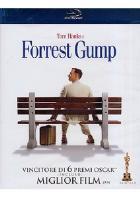 copertina di Forrest Gump