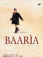 copertina di Baarìa - Edizione Speciale (Versione in italiano)