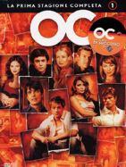 copertina di O.C., The  - Stagione 1
