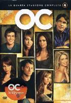 copertina di O.C., The  - Stagione 4
