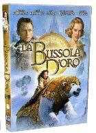 copertina di Bussola d'oro, La  (Disco Singolo)