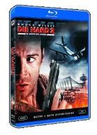 copertina di Die Hard 2 - 58 minuti per morire