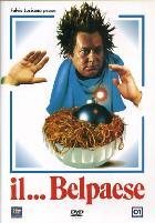 copertina di ... Belpaese, Il