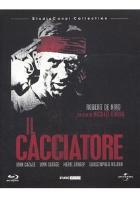 copertina di Cacciatore, Il