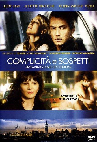 Complicita' e Sospetti (2006)