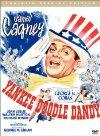 copertina di Yankee Doodle Dandy