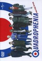copertina di Quadrophenia (Disco Singolo)