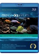 copertina di Marine Aquarium - Special Collector's Edition