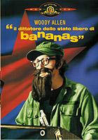 copertina di Dittatore dello stato libero di Bananas, Il