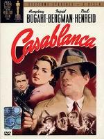 copertina di Casablanca - Edizione Speciale