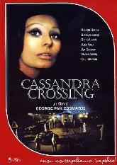 copertina di Cassandra Crossing