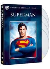 copertina di Superman - Edizione Speciale