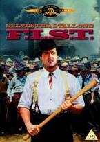 copertina di F.I.S.T.