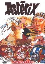 copertina di Asterix