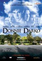 copertina di Donnie Darko