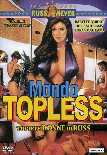 smotret-retro-eroticheskie-italyanskie-filmi