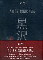 copertina di Akira Kurosawa Special Limited Collection