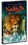 copertina di Cronache di Narnia, Le: Il Leone, la Strega e l'Armadio
