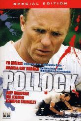 copertina di Pollock - Special edition