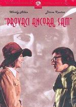 copertina di Provaci ancora, Sam