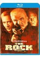 copertina di Rock, The