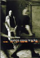copertina di Vasco Rossi - Tracks