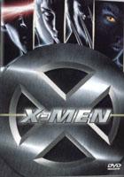 copertina di X-Men